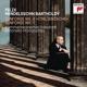 Kammerakademie Potsdam/Manacorda,Antonello :Sinfonien Nr. 1 & Nr. 4