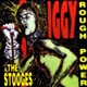 Pop,Iggy & The Stooges :Rough Power
