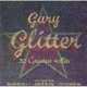 Glitter,Gary :20 Greatest Hits