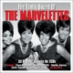 Marvelettes,The :The Tamla Sound Of