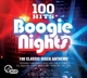 Various :100 Hits-Boogie Nights