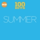 Various :100 Hits-Summer