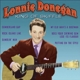 Donegan,Lonnie :King Of Skiffle