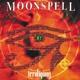 Moonspell :Irreligious (Reissue+Bonustrack)