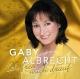 Albrecht,Gaby :Ich freu mich drauf