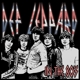 Def Leppard :In The 80's