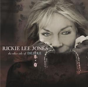 Jones,Rickie Lee
