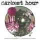 Darkest Hour :Godless Prophets & The Migrant Flora