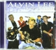Lee,Alvin :Alvin Lee In Tennessee