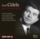 Gilels,Emil :Russian Piano Recital