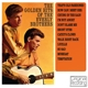 Everly Brothers,The :Golden Hits Of The Everly Brothers