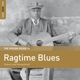 Various :Rough Guide: Ragtime Blues