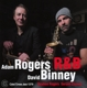 Rogers,Adam/Binney,David :R&B