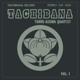 Aizawa,Tohru Quartet :Tachibana