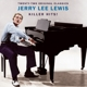 Lewis,Jerry Lee :Killer Hits