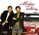 Modern Talking :Heart & Soul-The Best Of