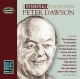 Dawson,Peter :Essential Collection