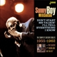Williamson,Sonny Boy :Don't Start Me Talkin' Il