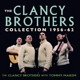 Clancy Brothers,The :The Clancy Brothers Collection 1956-62