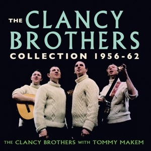 Clancy Brothers,The