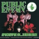 Public Enemy :Apocalypse 91