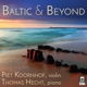 Koornhof,Piet/Hecht,Thomas :Baltic & Beyond