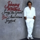 Mathis,Johnny :Johnny Mathis Sings The Great New American Songboo
