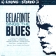Belafonte,Harry :Belafonte Sings the Blues