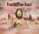 Buddha Bar Presents/Various :Buddha-Bar By Armen Miran & Ravin