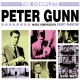 Mancini,Henry :The Complete Peter Gunn