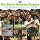 Hawkins,Edwin Singers :The Buddah Collection