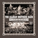 Allman Brothers Band :Live At The Cow Palace,New Ye