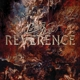 Parkway Drive :Reverence