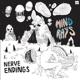 Mind Rays :Nerve Endings