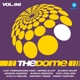 Various :The Dome Vol.86