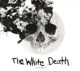 Fleurety :The White Death
