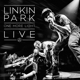 Linkin Park :One More Light Live