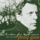 Glass,Philip :Etüden für Klavier Vol.1-Etüden 1-10