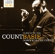 Basie,Count :Down for the Count-The Best of the 1950s