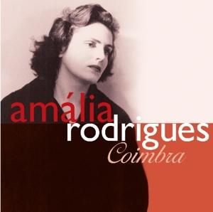 Am?lia Rodrigues