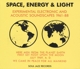 Soul Jazz Records Presents/Various :Space,Energy & Light 1961-1988