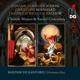 Rheinische Kantorei/Max,Hermann :Choralmessen und Geistliche Konzerte