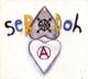 Sebadoh :Defend Yourself
