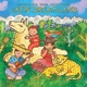 Putumayo Kids Presents/Various :Latin Dreamland