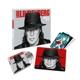Lindenberg,Udo :Stärker Als Die Zeit (Deluxe Box-Set)