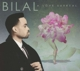 Bilal :A Love Surreal