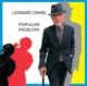 Cohen,Leonard :Popular Problems