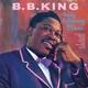 King,B.B. :Easy Listening Blues