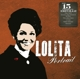 Lolita :Portrait
