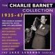 Barnet,Charlie :The Charlie Barnet Col.1935-47